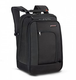 BRIGGS & RILEY BLACK ACTIVATE BACKPACK
