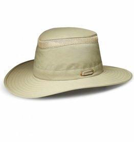 TILLEY KHAKI 8 HAT