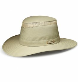 TILLEY KHAKI 6 7/8 HAT