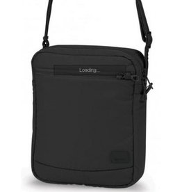 PACSAFE CITYSAFE CS150 ANTI THEFT CROSS BODY