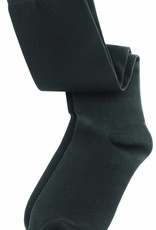 LEWIS N CLARK 768 SMALL COMPRESSION SOCK