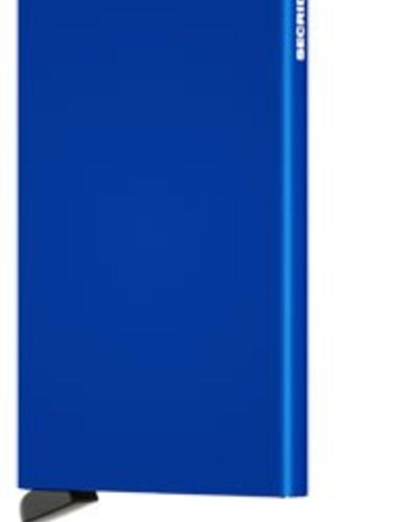 SECRID CARDPROTECTOR  RFID  BORDEAUX