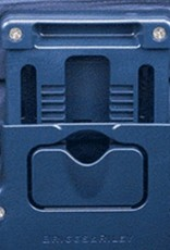 BRIGGS & RILEY SU127CXSP-4 BLACK MEDIUM EXPANDABLE