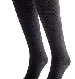 SPRESSO SPRESSO SOCK BLACK EXTRA LARGE