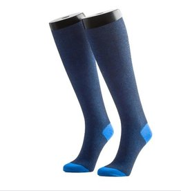 SPRESSO SPRESSO SOCK BLUE LARGE