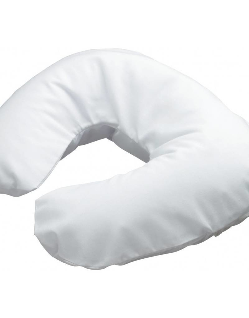 CLEAR IMAGE 255 NECK PILLOW