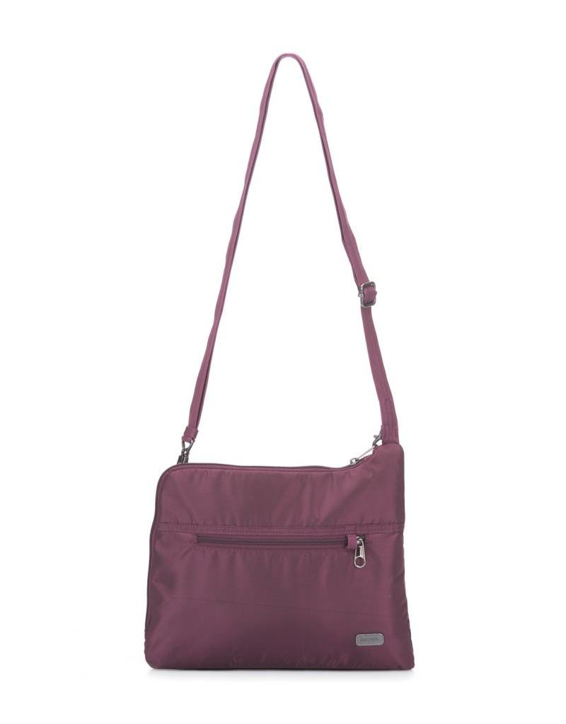 PACSAFE 20500628 BLACKBERRY HANDBAG