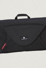 EAGLE CREEK ECO41191 BLACK LARGE GARMENT FOLDER