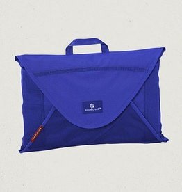 EAGLE CREEK BLUE LARGE GARMENT FOLDER