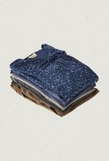 EAGLE CREEK EC041191 137 BLS LARGE BLUE GARMENT FOLDER