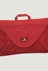 EAGLE CREEK EC041189 SMALL RED GARMENT FOLDER
