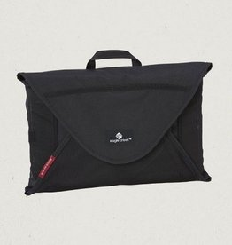 EAGLE CREEK BLACK GARMENT FOLDER SMALL
