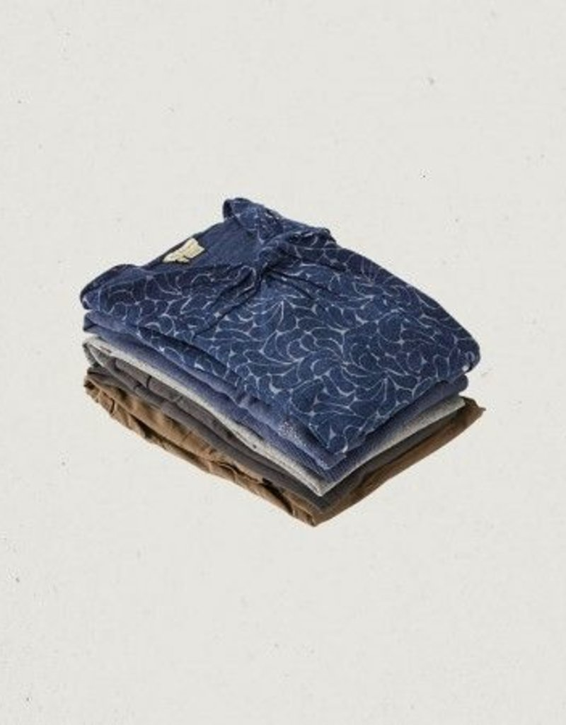 EAGLE CREEK EC041189 SMALL BLUE GARMENT FOLDER