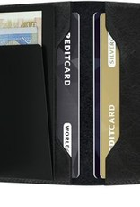 SECRID MINIWALLET RFID ORIGINAL NAVY BLUE