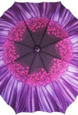 AUSTIN HOUSE AH02FL01 007BERRY COMPACT UMBRELLA