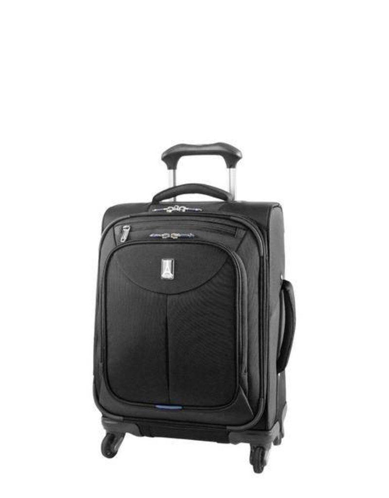 "TRAVELPRO TP20670 20"" CARRYON SPINNER BLUE"