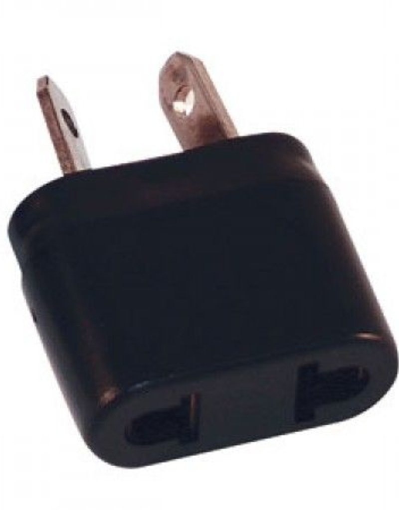 AUSTIN HOUSE AH11AA01 2IN1 A/NZ ADAPTER