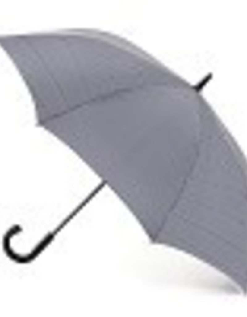 FULTON G451 NAVY STRIPE UMBRELLA