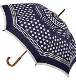 FULTON NAUTICAL SPOT UMBRELLA