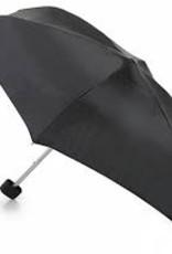 FULTON L500 BLACK TINY UMBRELLA