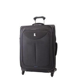 TRAVELPRO MEDIUM SPINNER BLACK 25