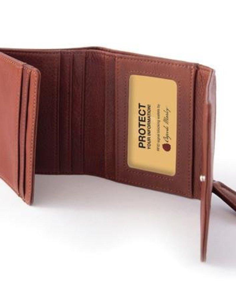 OSGOODE MARLEY 1254 BRANDY RFID