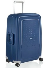 "SAMSONITE SAMSONITE S'CURE 25"" SPINNER 493071247"