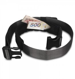 PACSAFE CASHSAFE MONEY BELT