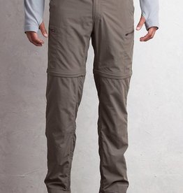 EXOFFICIO 40 CIGAR Sol Cool Camino Convertible Pant