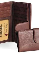 OSGOODE MARLEY 1217 RFID PLUM