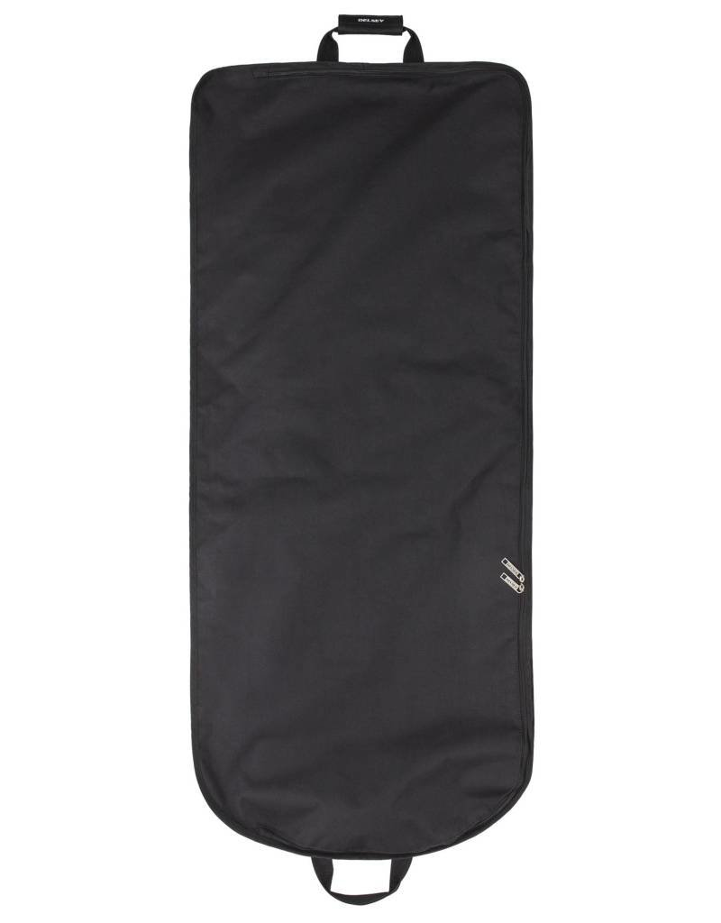 "DELSEY 45852 BLACK 50"" DRESS COVER"