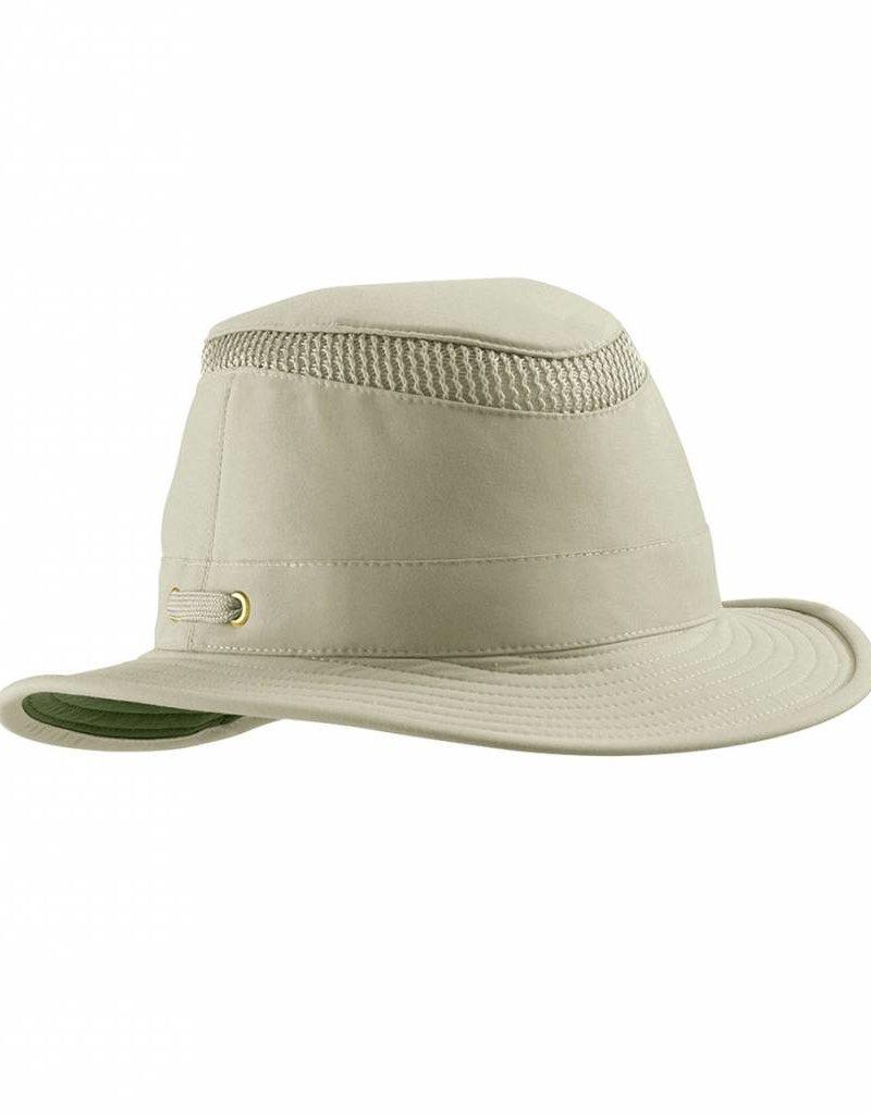 TILLEY LTM5 KHAKI 71/4 TILLEY HAT