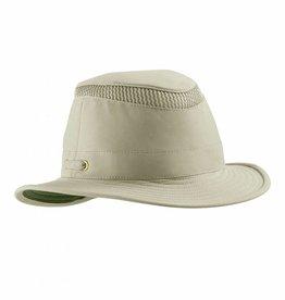 TILLEY LTM5 KHAKI 73/4 HAT  TILLEY AIRFLO® HAT