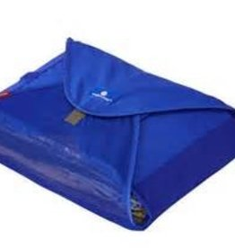 EAGLE CREEK BLUE MEDIUM GARMENT FOLDER