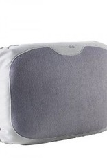 CLEAR IMAGE 451 LUMBAR SUPPORT