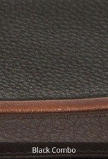 OSGOODE MARLEY 1402 RFIDBLACK
