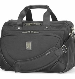TRAVELPRO CREW 11  BLACK TOTE
