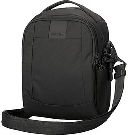 PACSAFE METROSAFE LS100 ANTI THEFT CROSSBODY BAG