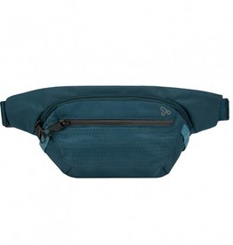 TRAVELON Active Waist Pack TEAL