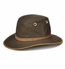 TILLEY TWC7 71/4 HAT