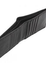 OHM WA9035 BLACK