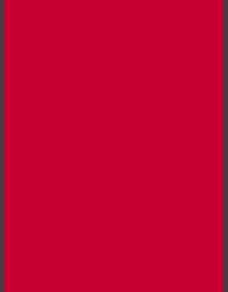 BLUBANDOO BANDOOBRIM RED
