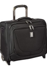 TRAVELPRO 4071613 BLACK WHEELED TOTE
