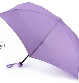 FULTON SOHO LILAC UMBRELLA
