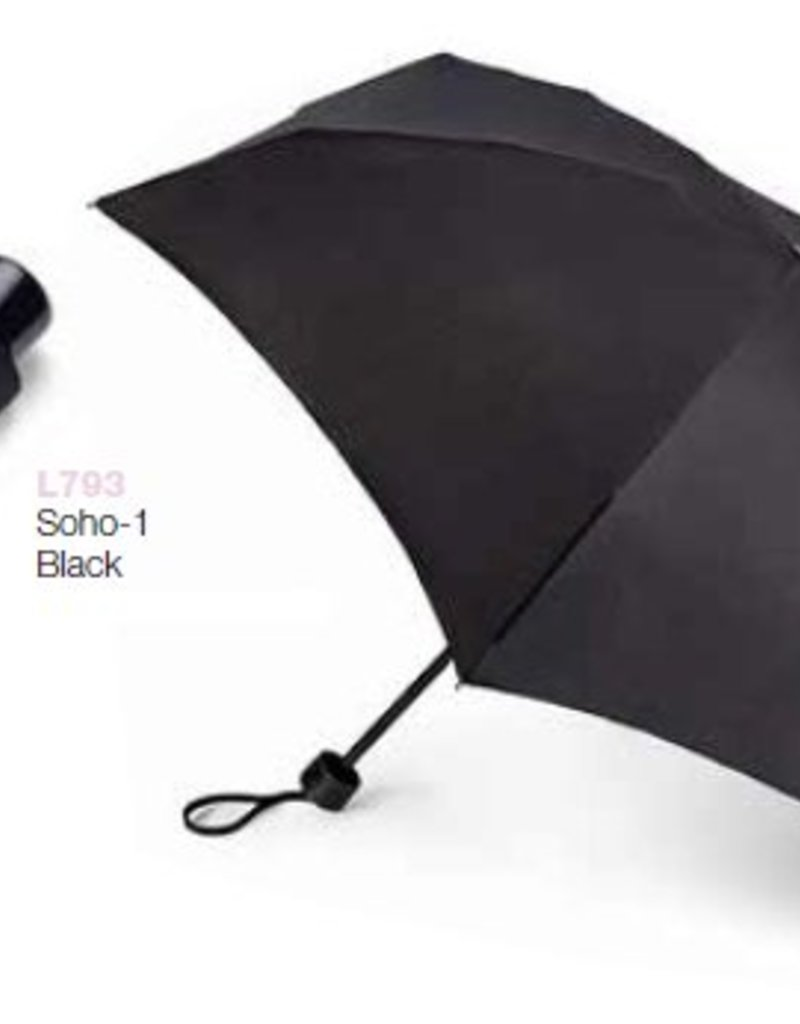 FULTON L793 SOHO LILAC UMBRELLA