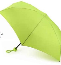 FULTON SOHO LIME UMBRELLA