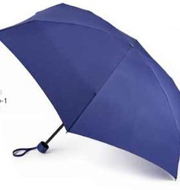 FULTON SOHO NAVY UMBRELLA