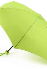 FULTON L793 SOHO WINE UMBRELLA