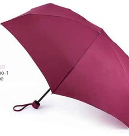 FULTON SOHO WINE UMBRELLA