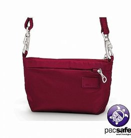 PACSAFE CITYSAFE CS25 ANTI THEFT CROSSBODY & HIP PURSE